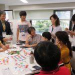 【イベント報告】SDGs4.7 CAFEを開催しました。